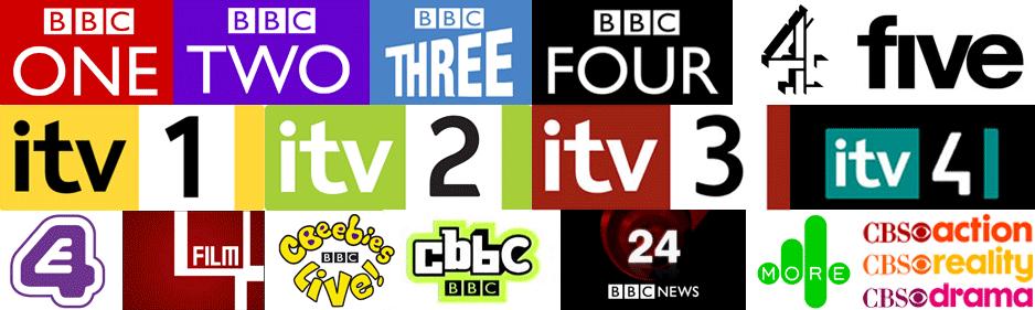germany sky select zdf UK sports bbc itv iptv channels