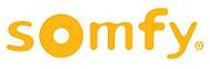 Somfy motorised blinds marbella 2